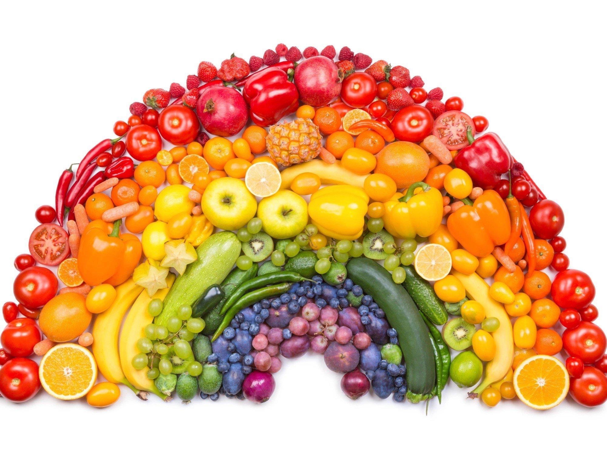 Гипервитаминоз. Кому, каких и сколько витаминов можно принимать и почему?