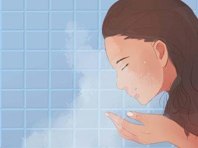 Как избавиться от кашля за одну ночь?