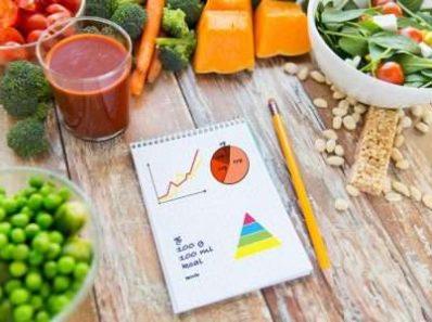 Почему люди калорий потребляют мало, тратят много, но не худеют?