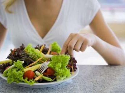 Есть ли продукты, сжигающие жир?
