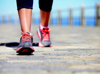 Как можно самому определить уровень своего здоровья?