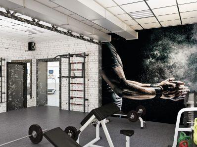 Прекратите искать отговорки и бегом в спортзал