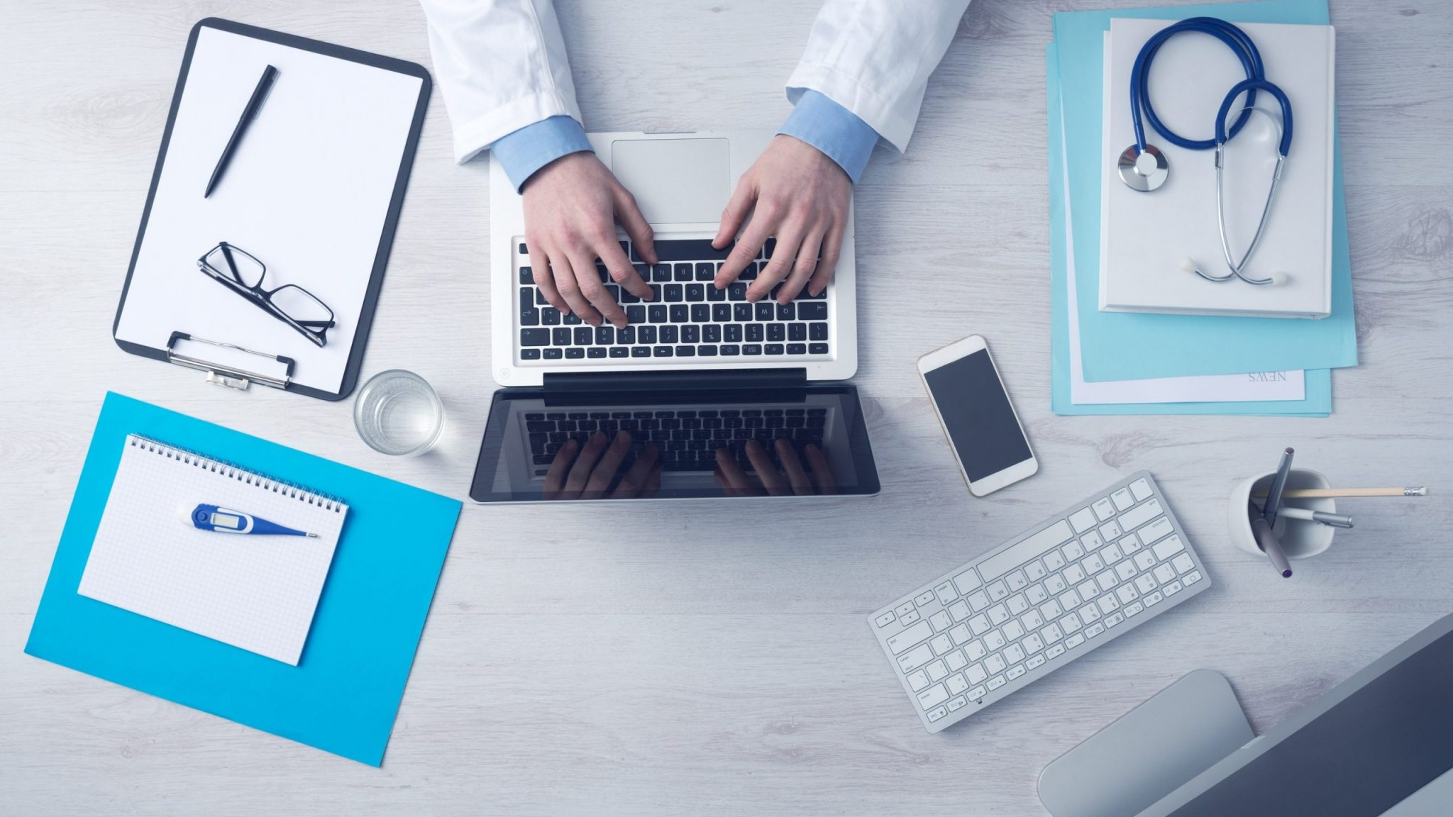 Недостатки американской медицины