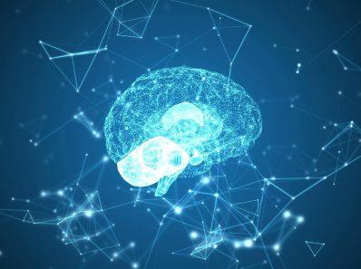 Допинг для мозга