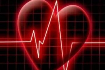Генетическая предрасположенность спортсменов-афроамериканцев к внезапной остановке сердца