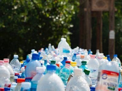 История бутилированной воды с Анни Леонард