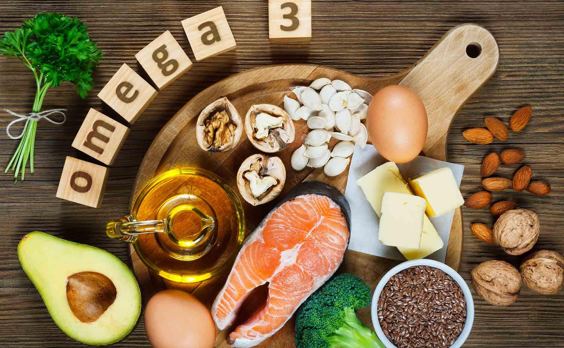 Советы по здоровому питанию от Майкла Поллана