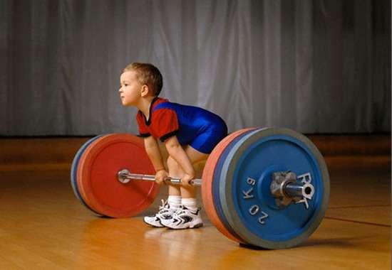 Брать ли индивидуальные занятия в спортзале или не брать? Вот в чем вопрос!