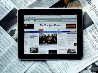 Американская Академия Педиатрии оказывает давление на СМИ