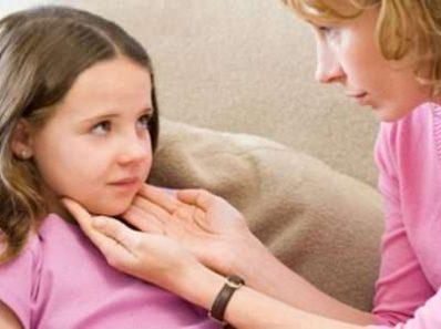 Миф о вакцинации № 5: Детские болезни чрезвычайно опасны