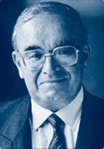 Доктор Батмангхелидж Ферейдон / Dr. F. Batmanghelidj