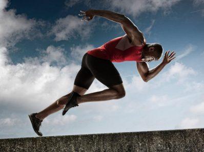 Пептид мусклин повышает выносливость
