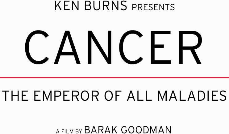 Рак: Император всех болезней