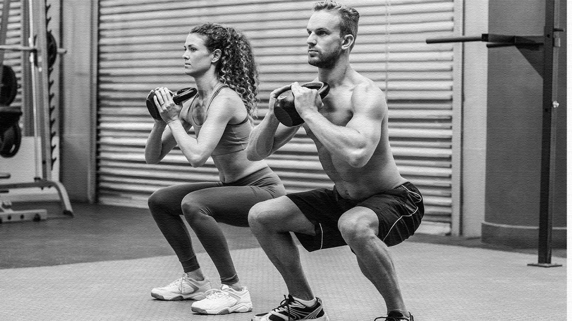 Лечение поясничной мышцы – миф или реальность?