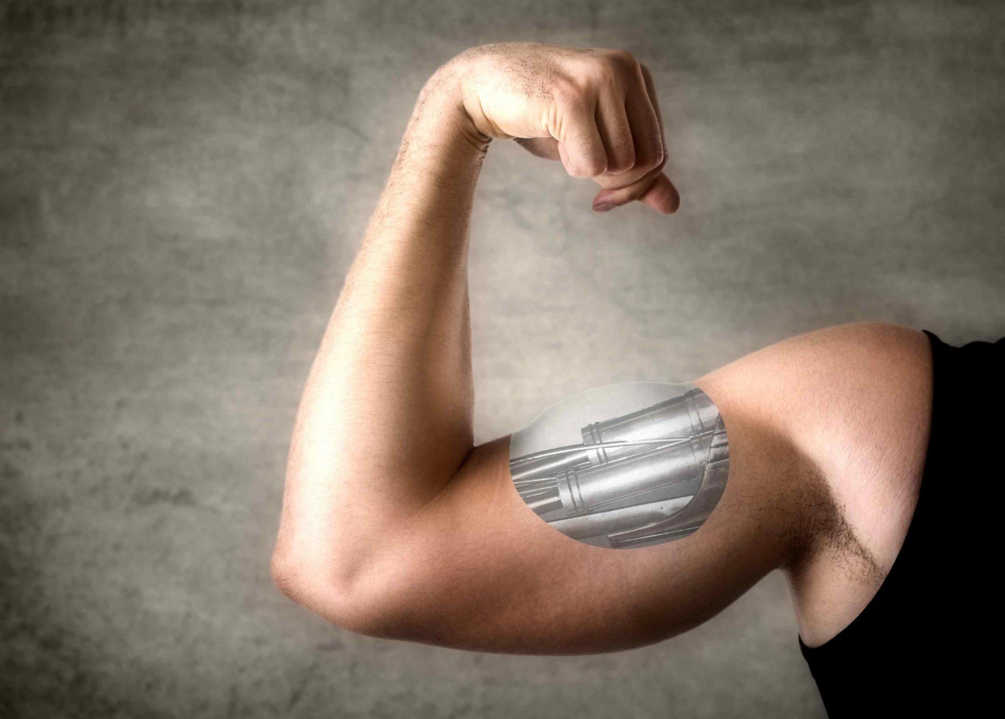 Физическая нагрузка не помогает компенсировать вред от ожирения