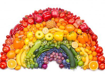 Гиповитаминозы, гипервитаминозы и витаминная зависимость. Часть 1