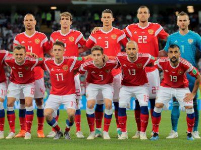 Продуктивность футболистов можно повысить при помощи психологического тренинга