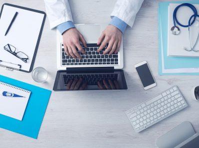 The Merck Manual. Руководство по медицине. Диагностика и лечение