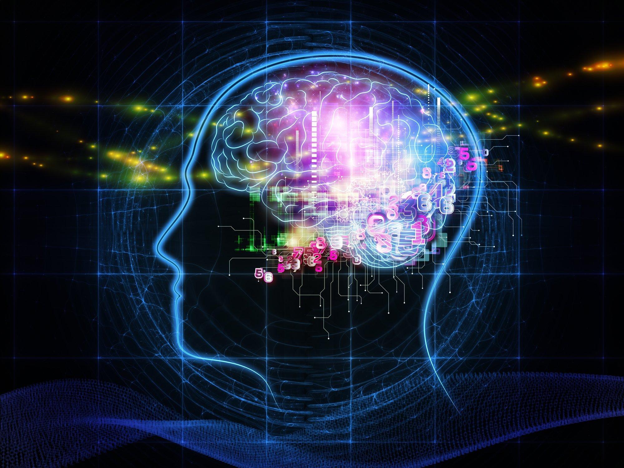 Чем выше IQ, тем лучше физическая форма в зрелом возрасте