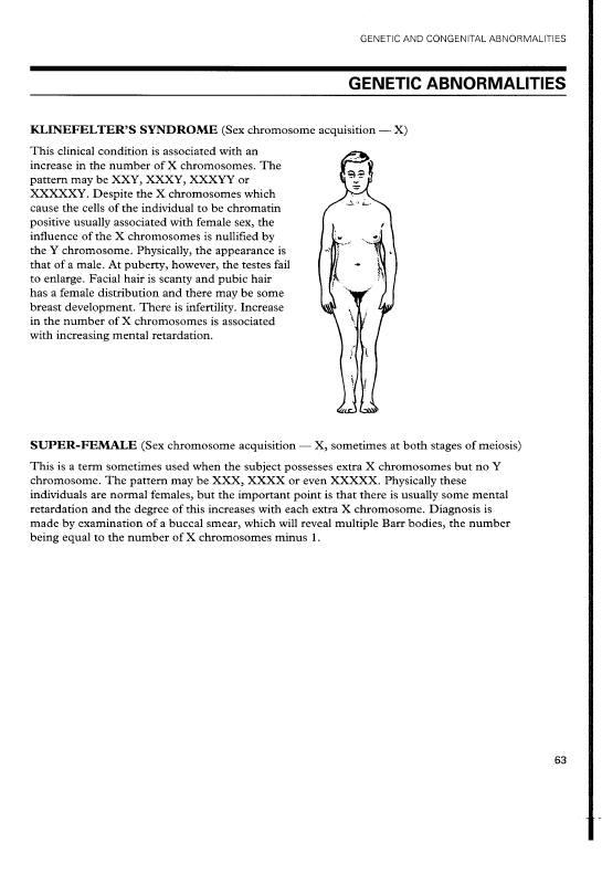 Иллюстрированная гинекология. Оригинальная книга