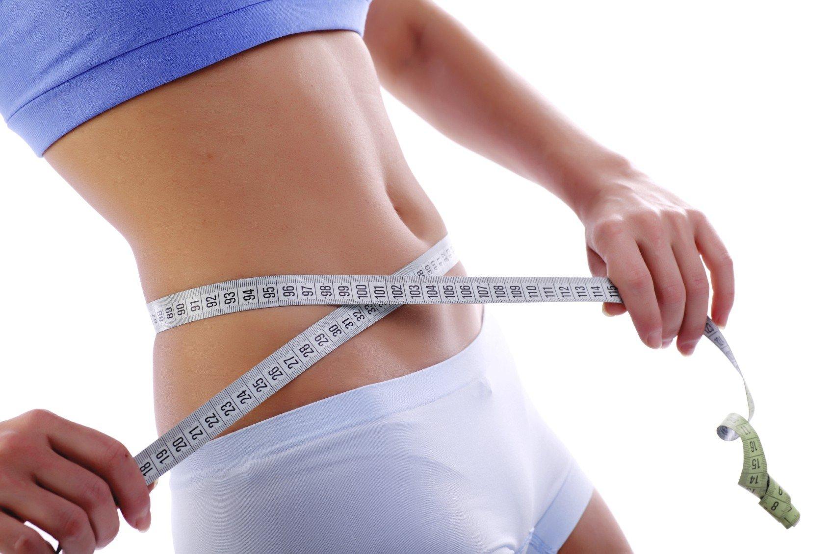 Почему 95% всех общепринятых диетических программ не успешны и 8 наиболее мощных стратегий долговременного похудения без диет или лишений