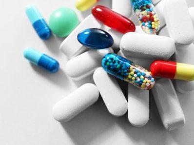 Откровенная беседа (признание владельца предприятия по производству лекарственных препаратов)