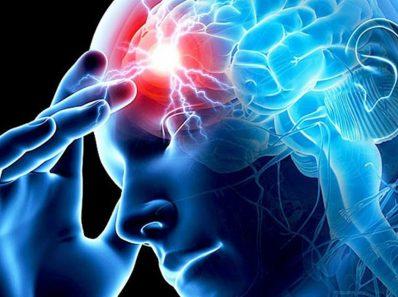 6 симптомов инсульта, из-за которых нужно начинать бить тревогу