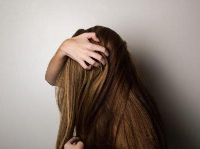8 продуктов, с помощью которых ваши волосы будут выглядеть на все сто
