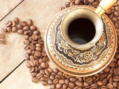 Все то, что вам нужно знать о кофе