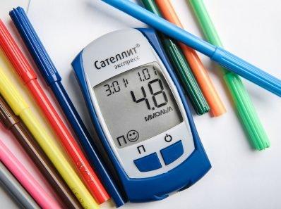 Продукты, которые стоит избегать диабетикам любой ценой