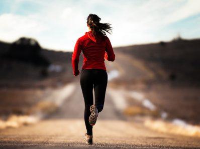 Настолько ли полезен бег, как о нем говорят