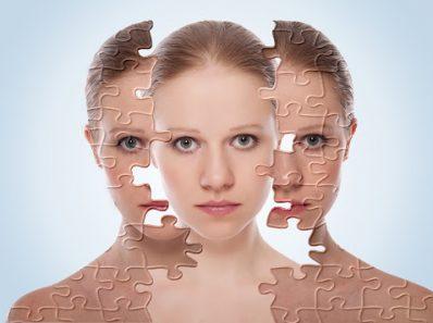 Советы, которые в любое время года помогут сохранить здоровье вашей кожи