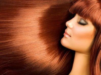 20 привычек, которые благоприятно повлияют на здоровье и красоту ваших волос
