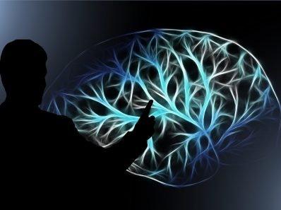 8 мысленных экспериментов, меняющих представление о мире