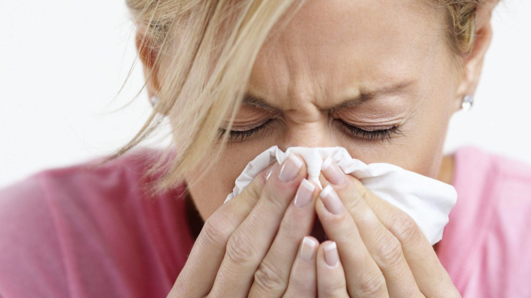 Что такое болезнь плесени и как ее распознать?