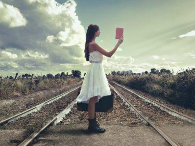 3 простых шага, благодаря которым вы найдете свое призвание
