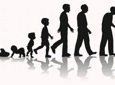 Какой максимальный возраст человеческой жизни?