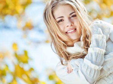 6 советов, благодаря которым вы полюбите себя
