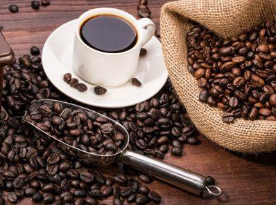 Действительно ли кофеин может привести к обезвоживанию