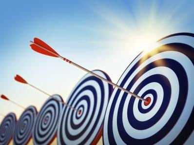 Как Совершить Верный Первый Шаг К Поставленной Цели