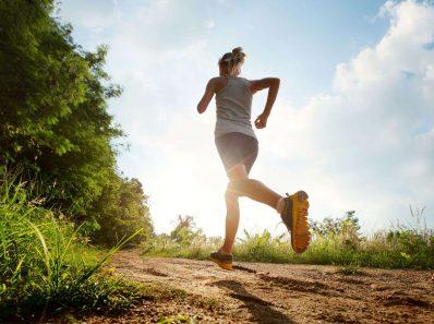 Как 15 минут обычной ходьбы в день могут изменить вашу жизнь