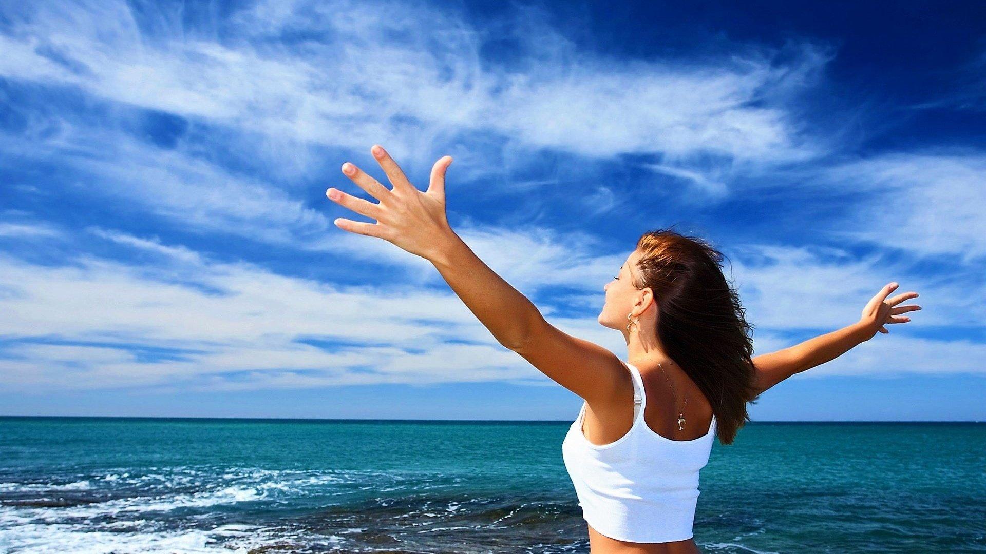 5 Способов Моментально Стать Уверенным В Себе Человеком