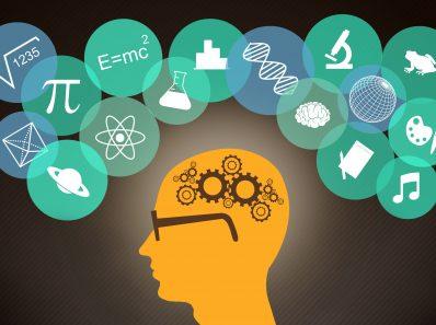 4 удивительных способа, которые помогут улучшить вашу память