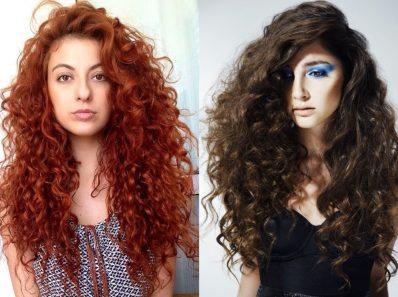 Что волосы могут рассказать о здоровье человека