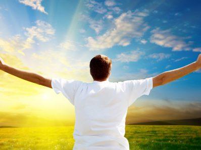 Как достичь успеха в этой жизни