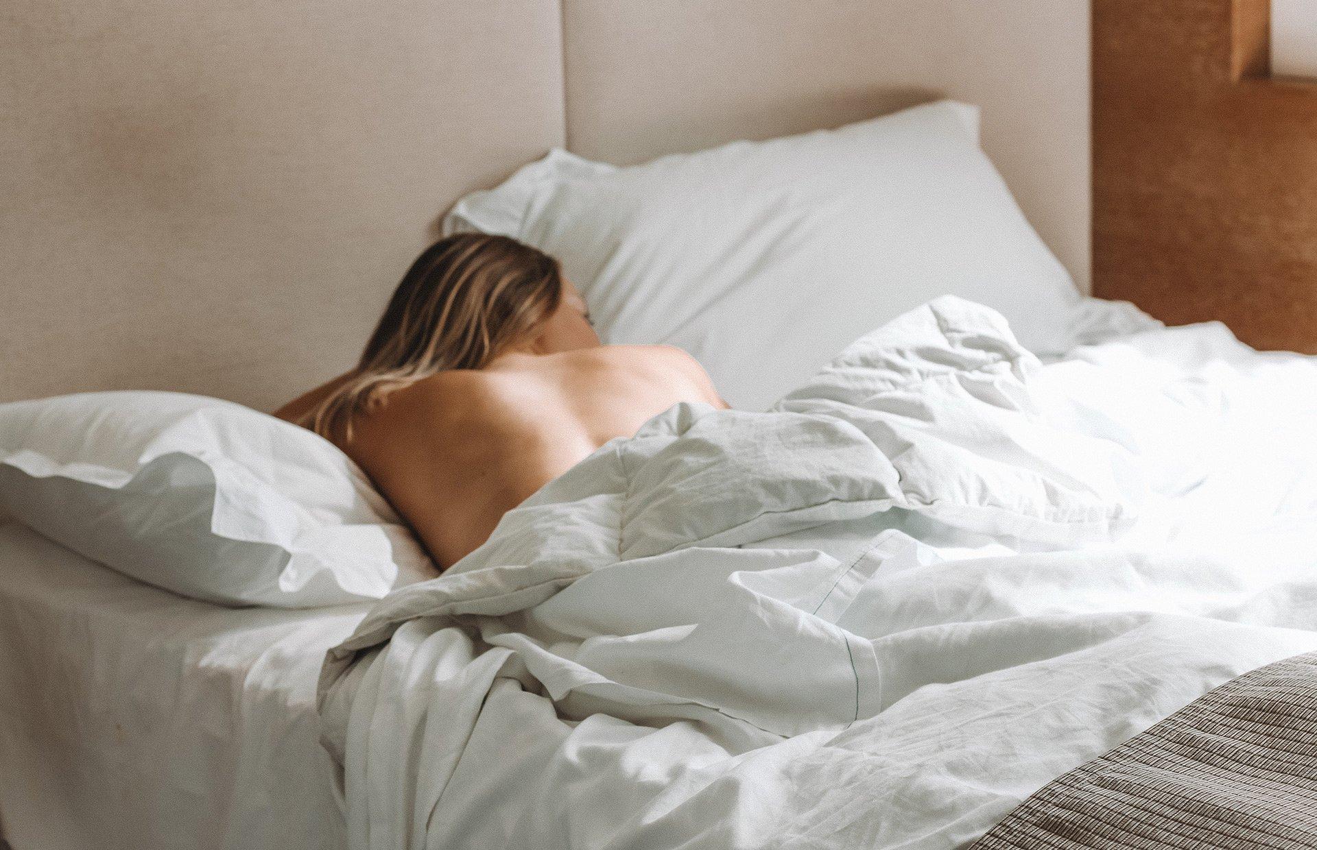 10 признаков того, что вы переутомились