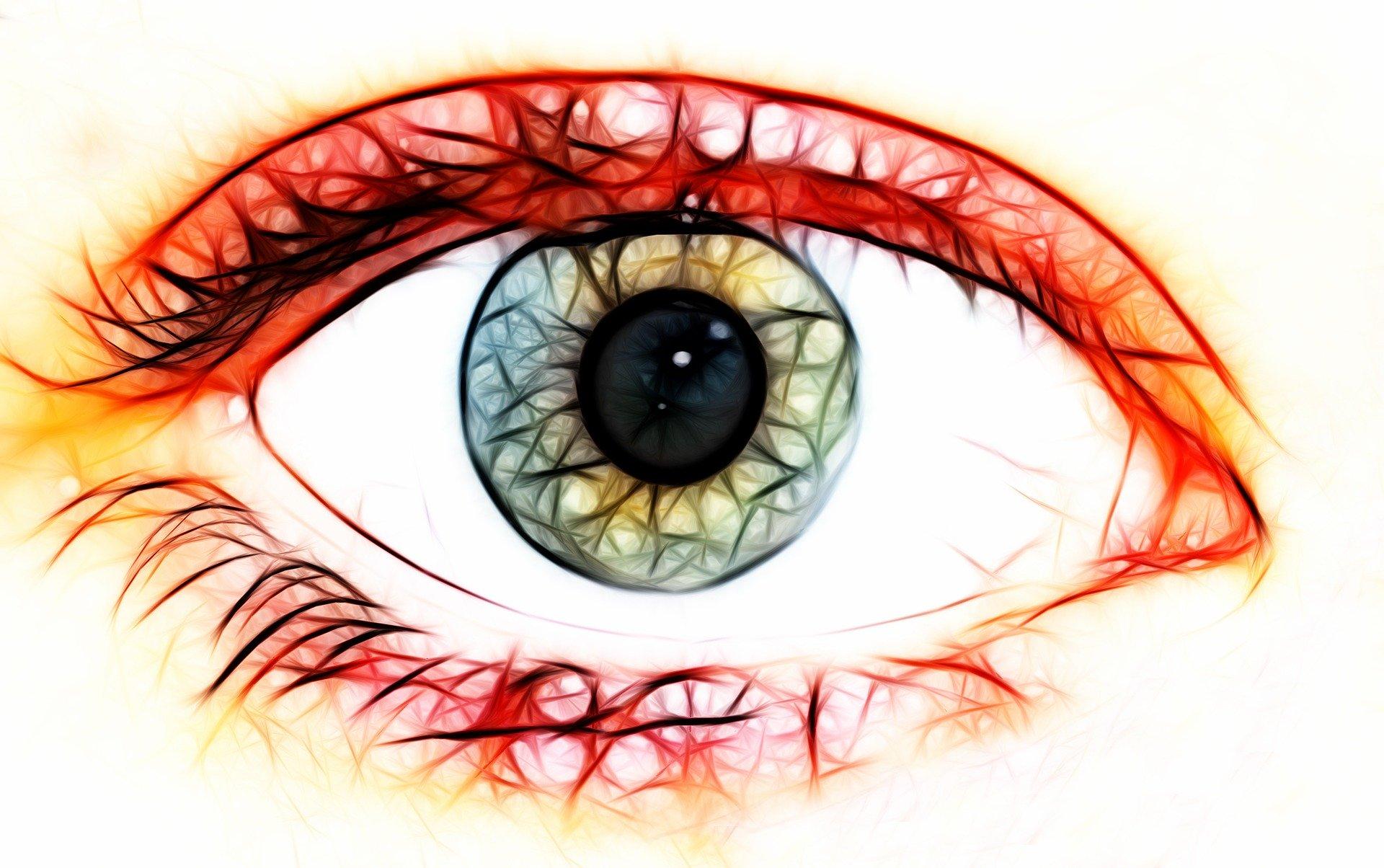 9 советов, благодаря которым вы улучшите ваше зрение