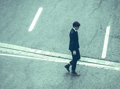 Как перестать бояться отказов и вынести из них полезный урок