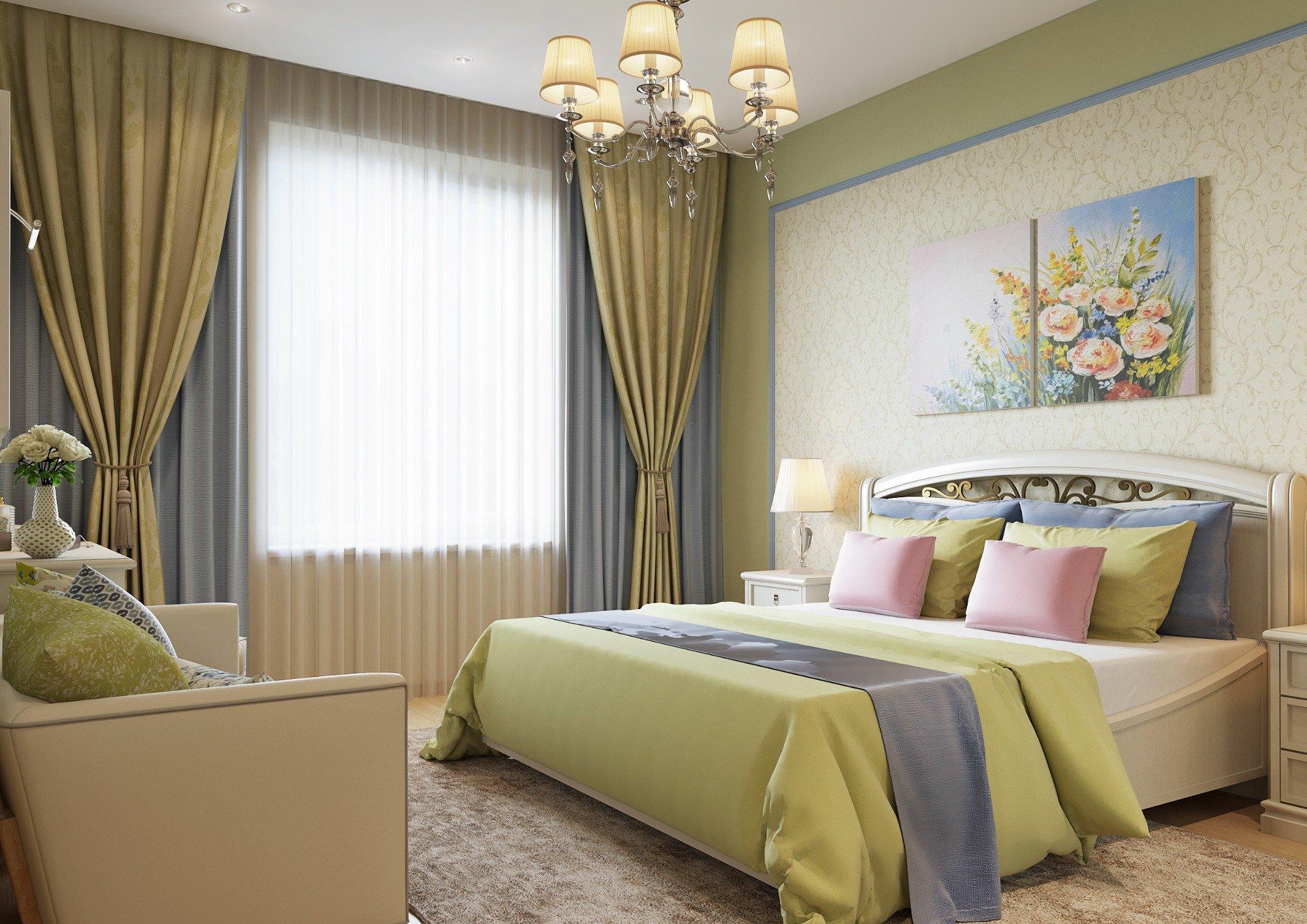 Почему лучше спать в прохладном помещении