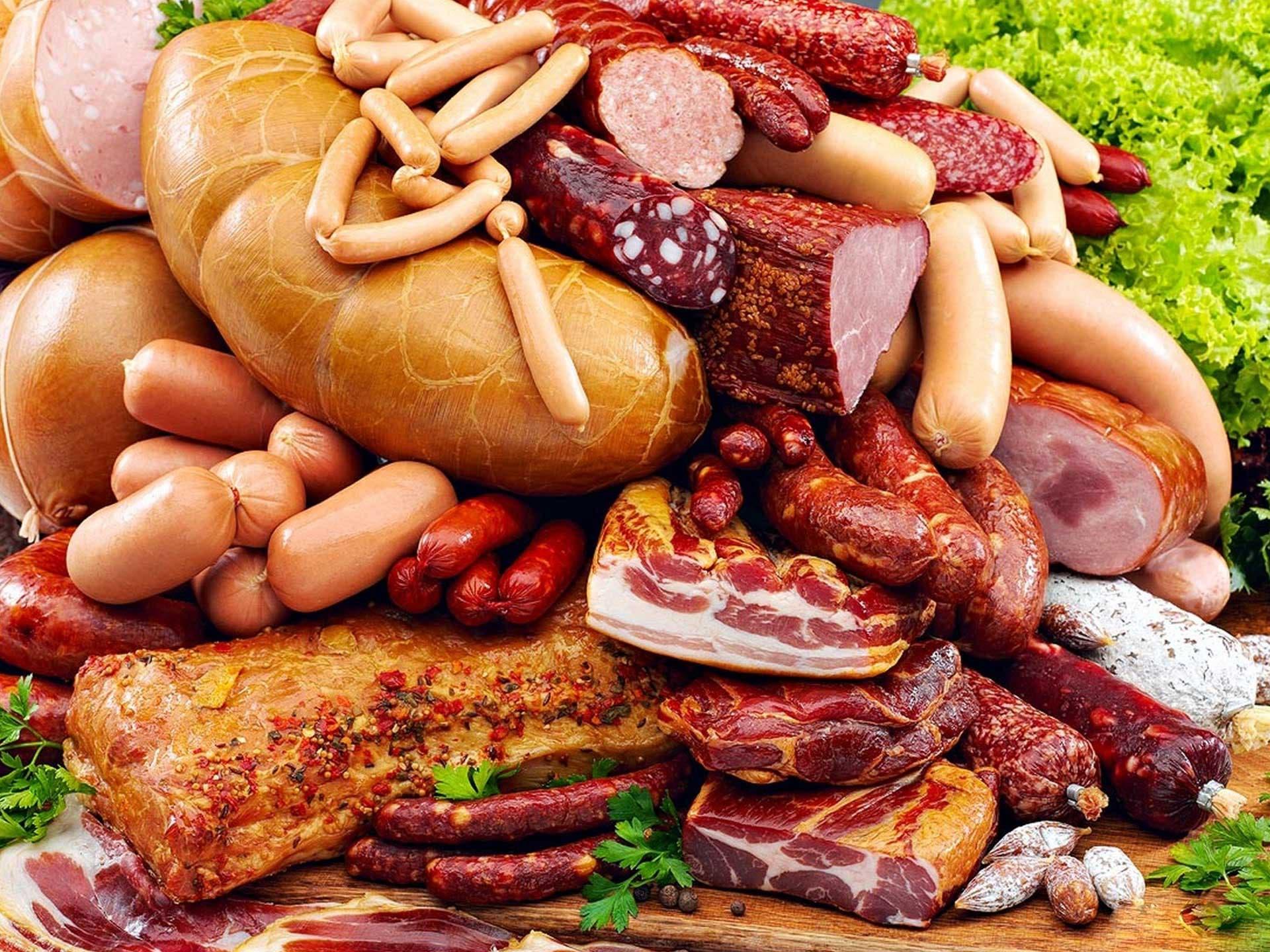 Развенчание мифов о белке – почти отречение от религии